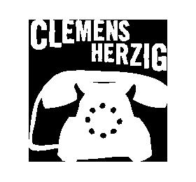 telefon-weiss